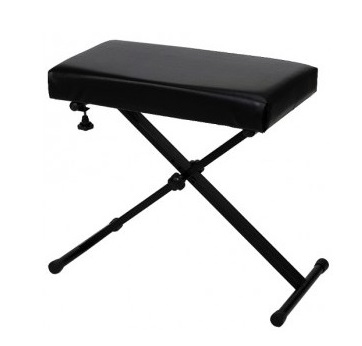 yamaha p45 premium pack l 39 artisan du piano. Black Bedroom Furniture Sets. Home Design Ideas