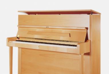 Pianos Neufs, d'Occasion - Location de Piano d'étude | L'Artisan du Piano