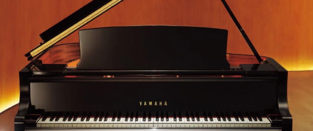 pianos yamaha liège